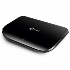 switch-desktop-tp-link-tl-sg1005d-5-porte-rj45-10-100-1000-mbps