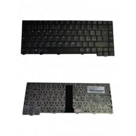 tastiera-compatibile-per-asus-f3-24-pin