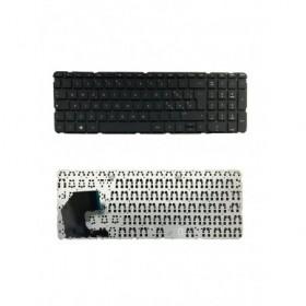 tastiera-compatibile-per-hp-15-15b