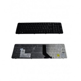 tastiera-compatibile-per-hp-6820s