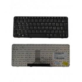 tastiera-compatibile-per-hp-compaq-tx1000