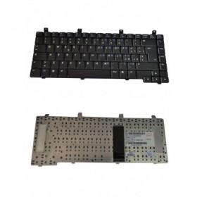 tastiera-compatibile-per-hp-zv5000