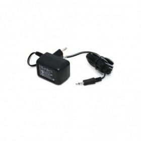 trasformatore-adattatore-230v-50hz-4w-dc9-150ma