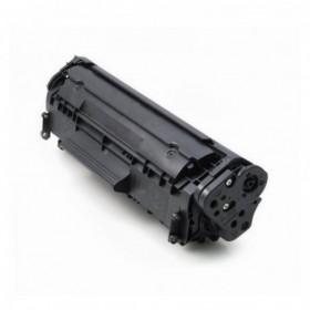 toner-reman-hp-cb435a-cb436a-ce285a-nero