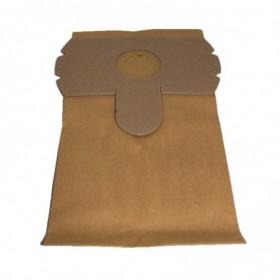 sacchetto-universale-per-aspiratore-a-carrello-20pz