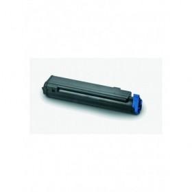 toner-reman-oki-b4350-b4300-43979216-nero