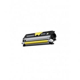 toner-reman-oki-c110-44250705-giallo