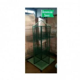 espositore-per-magazzino-o-negozio-in-rete-90x90x180-cm-c-a