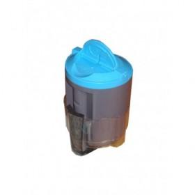 toner-reman-xerox-6110mfp-106r01271