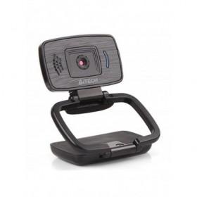 webcam-2mp-a4tech-pk-900h-full-hd-1080p