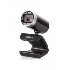 webcam-2mp-a4tech-pk-910h-full-hd-1080p