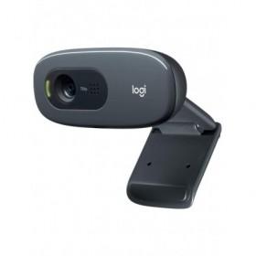webcam-3mp-logitech-c270-hd-720p