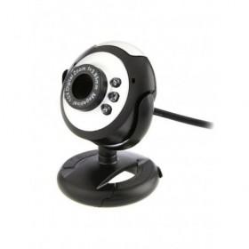 webcam-usb-autoinstallante-640-x-480