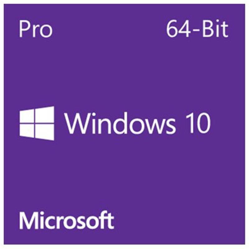 windows-10-professional-64bit-licenza-solo-etichetta