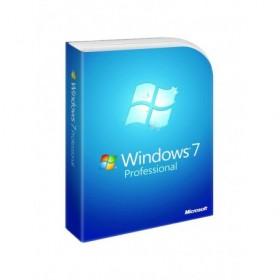 windows-7-professional-sp1-64bit-italiano-licenza-oem-dvd