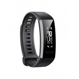 activity-tracker-band-huawei-band-2-pro-smartwatch-0-91-quot-nero-ricondizionato