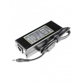 alimentatore-compatibile-per-notebook-acer-120w-19v-6-32a-5-5-1-7mm