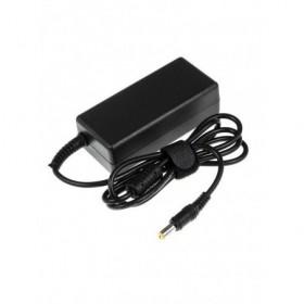 alimentatore-compatibile-per-notebook-acer-30w-19v-1-58a-5-5mm-1-7mm