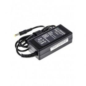 alimentatore-compatibile-per-notebook-acer-45w-19v-2-37a-5-5mm-1-7mm