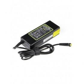 alimentatore-compatibile-per-notebook-acer-75w-19v-3-95a-5-5-1-7mm
