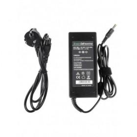 alimentatore-compatibile-per-notebook-acer-90w-19v-4-74a-5-5mm-1-7mm