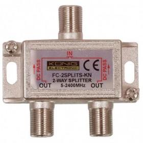 nakatomy-splitter-partitore-2-uscite-5-2300-mhz