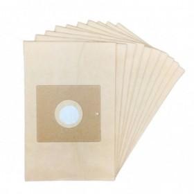 sacchetti-aspirapolvere-lg-goldstar-20pz