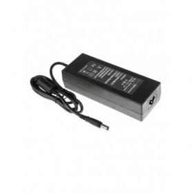 alimentatore-compatibile-per-notebook-hp-120w-18-5v-6-5a-7-4mm-5-0mm