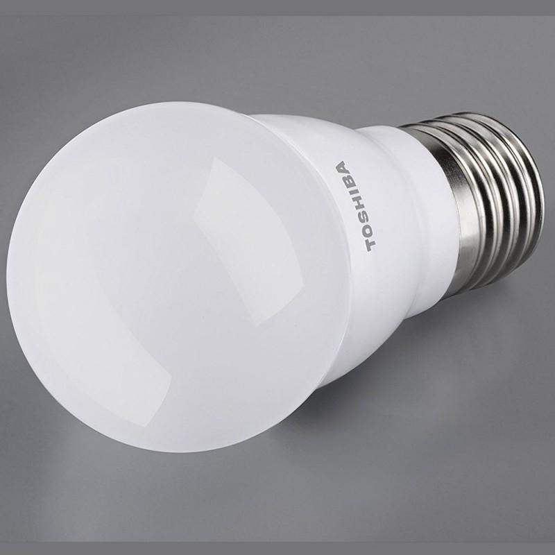 toshiba-lampadina-led-e27-470lm-4000k-neutral-white
