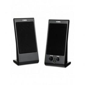 altoparlanti-speaker-stereo-usb-ibox-sp2