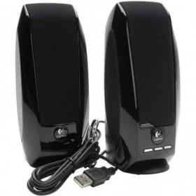 altoparlanti-speaker-stereo-usb-logitech-s150