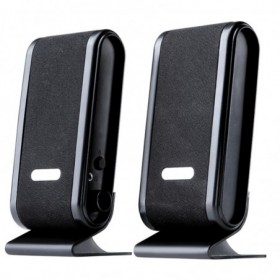 altoparlanti-speaker-stereo-usb-tracer-ktm43293