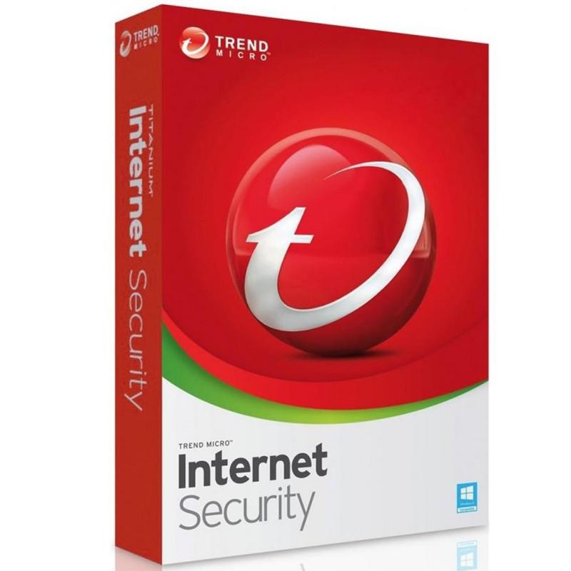 antivirus-trend-micro-internet-security-2019-1-year-esd