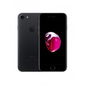 apple-iphone-7-ricondizionato-128gb-black-nero-grado-b
