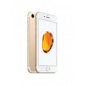 apple-iphone-7-ricondizionato-128gb-gold-oro-grado-b