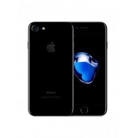 apple-iphone-7-ricondizionato-128gb-jet-black-nero-grado-a