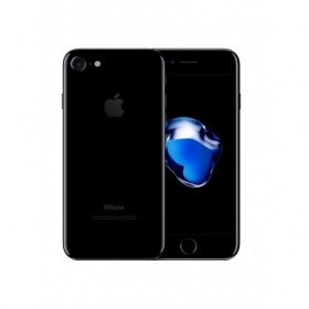 apple-iphone-7-ricondizionato-128gb-jet-black-nero-grado-b