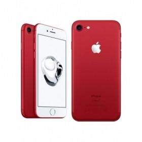 apple-iphone-7-ricondizionato-128gb-product-red-rosso-grado-b