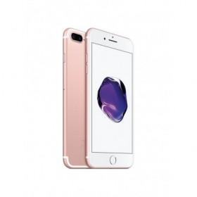 apple-iphone-7-ricondizionato-128gb-rose-gold-oro-rosa-grado-a