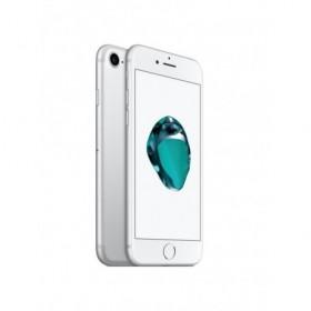 apple-iphone-7-ricondizionato-128gb-silver-argento-grado-b