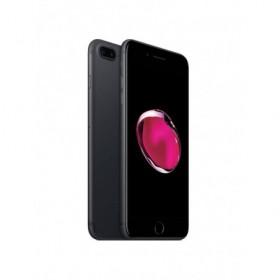 apple-iphone-7-ricondizionato-32gb-black-nero-grado-a