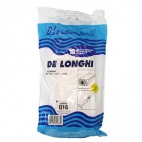 sacchetti-aspirapolvere-de-longhi-q16-10pz