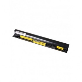 batteria-compatibile-con-hp-10-8-volt-2200-mah-2482