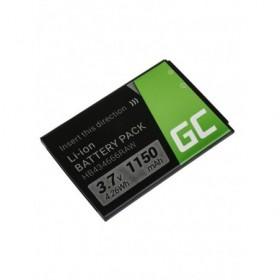 batteria-compatibile-con-router-huawei-3-7-volt-e5336-e5573-e5577
