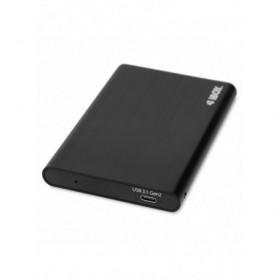 box-esterno-ibox-per-hard-disk-da-2-5-quot-usb-type-c-3-1