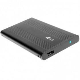 box-esterno-tracer-per-hard-disk-2-5-quot-ide-usb-2-0