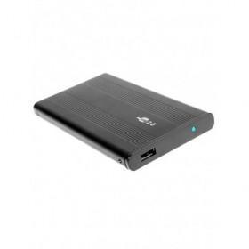 box-esterno-tracer-per-hard-disk-2-5-quot-sata-usb-2-0