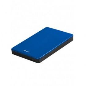 box-esterno-tracer-per-hard-disk-2-5-quot-sata-usb-3-0-blu