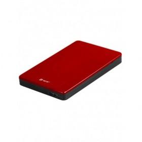 box-esterno-tracer-per-hard-disk-2-5-quot-sata-usb-3-0-rosso