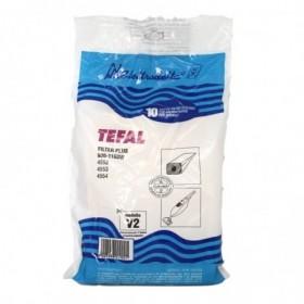 sacchetti-aspirapolvere-tefal-v2-10pz